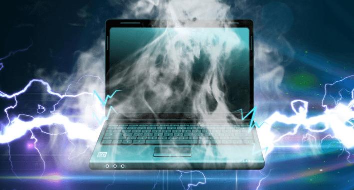 Μεγαλύτερη Διάρκεια Μπαταρίας σε Laptop, Κινητό, Tablet 16