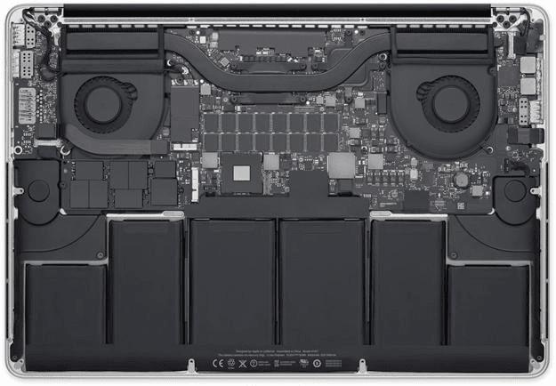 Μεγαλύτερη Διάρκεια Μπαταρίας σε Laptop, Κινητό, Tablet 17