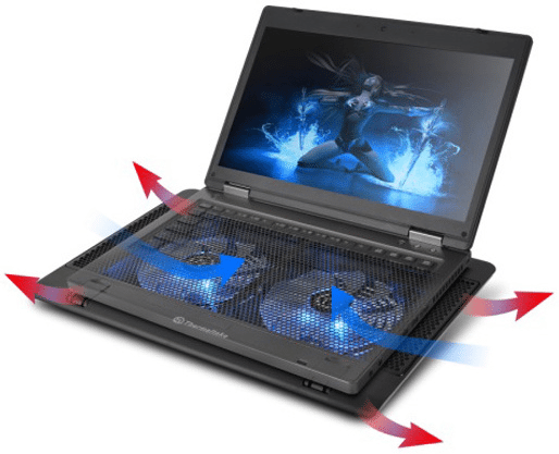 Μεγαλύτερη Διάρκεια Μπαταρίας σε Laptop, Κινητό, Tablet 18