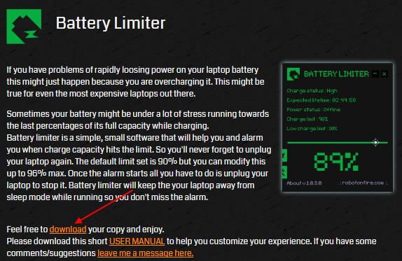 Μεγαλύτερη Διάρκεια Μπαταρίας σε Laptop, Κινητό, Tablet 21