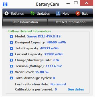 Μεγαλύτερη Διάρκεια Μπαταρίας σε Laptop, Κινητό, Tablet 29