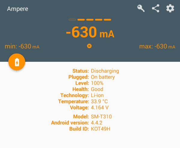 Μεγαλύτερη Διάρκεια Μπαταρίας σε Laptop, Κινητό, Tablet 37