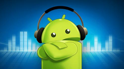 Μουσική στο Κινητό Οι καλύτεροι Android Music Player 02