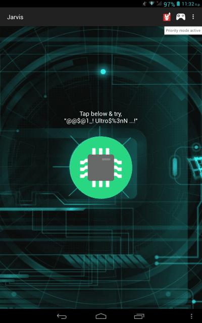 Οι Καλύτερες Εφαρμογές για Φωνητικές Εντολές στο Android 24