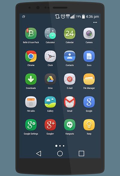Οι καλύτερες δωρεάν εφαρμογές για Android 10