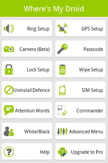 Οι καλύτερες δωρεάν εφαρμογές για Android 101