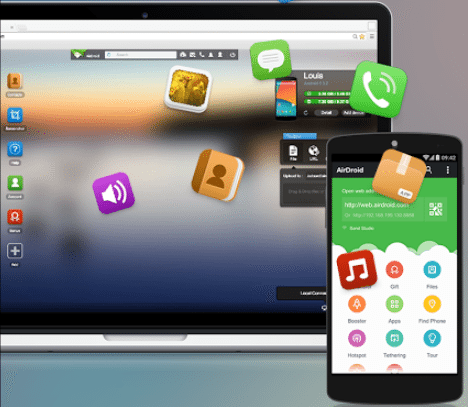 Οι καλύτερες δωρεάν εφαρμογές για Android 102