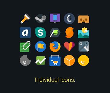 Οι καλύτερες δωρεάν εφαρμογές για Android 11