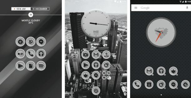 Οι καλύτερες δωρεάν εφαρμογές για Android 12