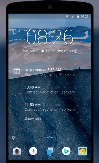 Οι καλύτερες δωρεάν εφαρμογές για Android 13