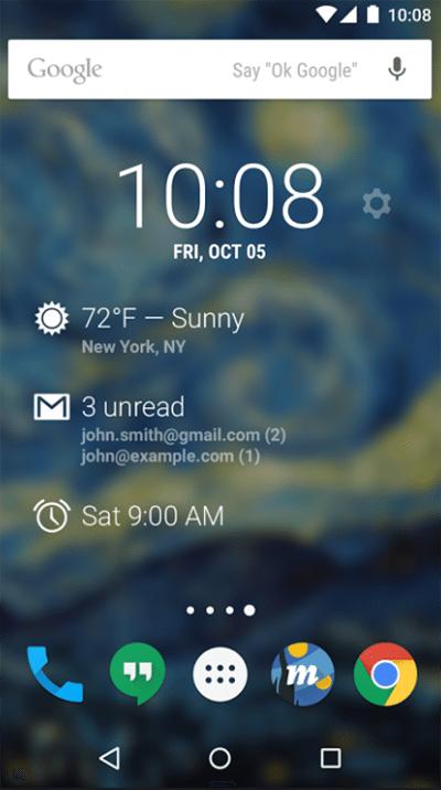 Οι καλύτερες δωρεάν εφαρμογές για Android 15