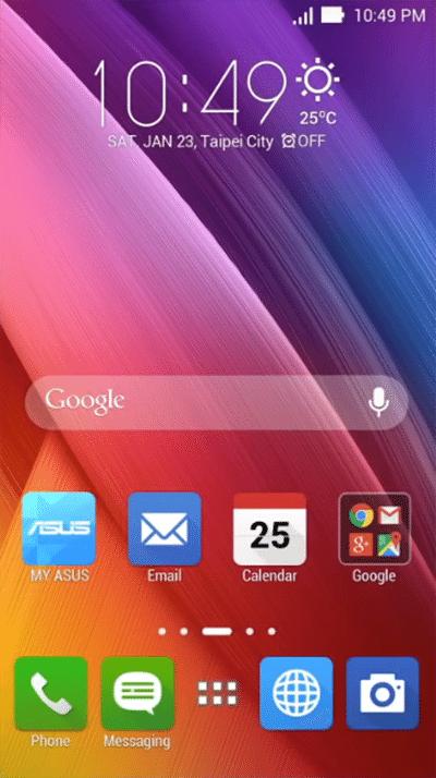 Οι καλύτερες δωρεάν εφαρμογές για Android 3