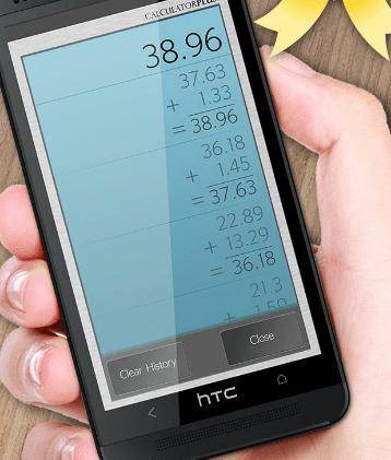 Οι καλύτερες δωρεάν εφαρμογές για Android 48