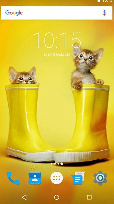 Οι καλύτερες δωρεάν εφαρμογές για Android 6