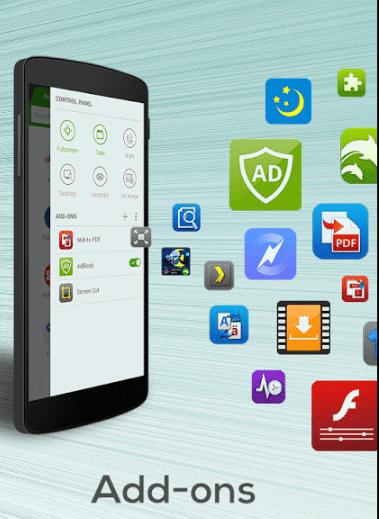 Οι καλύτερες δωρεάν εφαρμογές για Android 62