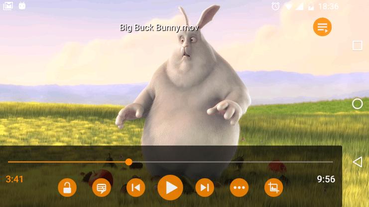 Οι καλύτερες δωρεάν εφαρμογές για Android 75