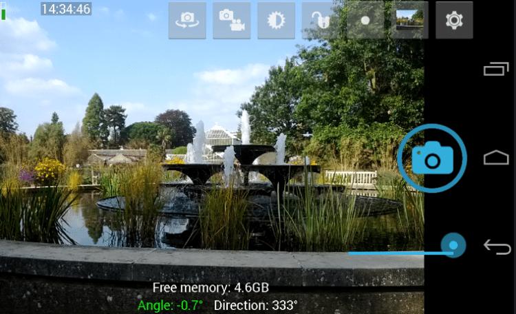 Οι καλύτερες δωρεάν εφαρμογές για Android 77