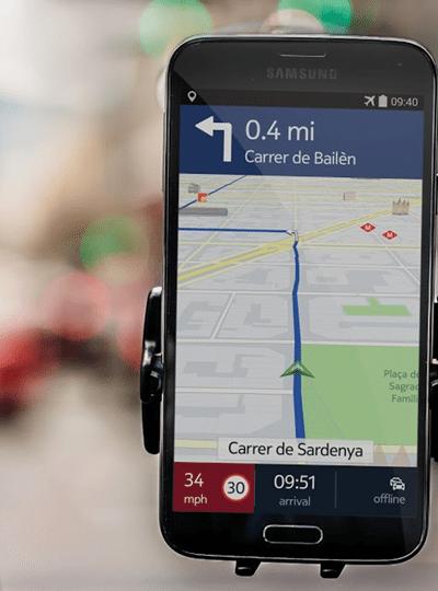 Οι καλύτερες δωρεάν εφαρμογές για Android 84