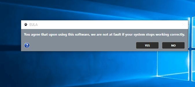 Πώς αλλάζω εμφάνιση στα Windows 10 με κάθε τρόπο 57