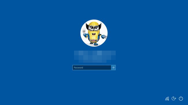 Πώς αλλάζω εμφάνιση στα Windows 10 με κάθε τρόπο 72