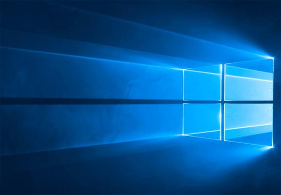 Πώς αλλάζω εμφάνιση στα Windows 10 με κάθε τρόπο 8