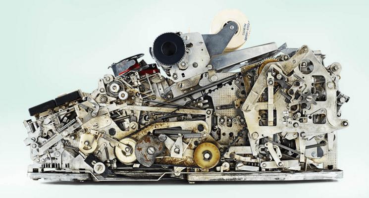 Τι Κάνει η Διαίρεση με το Μηδέν Σε Ένα Μηχανικό Κομπιουτεράκι 02