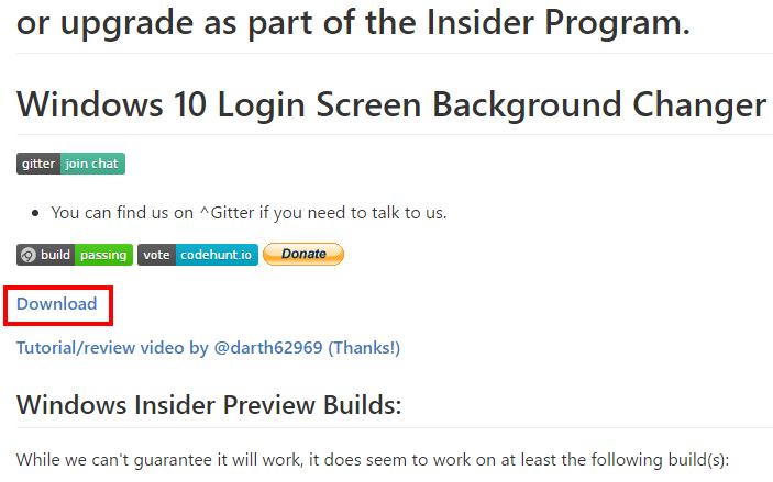 Πώς αλλάζω εμφάνιση στα Windows 10 με κάθε τρόπο 56