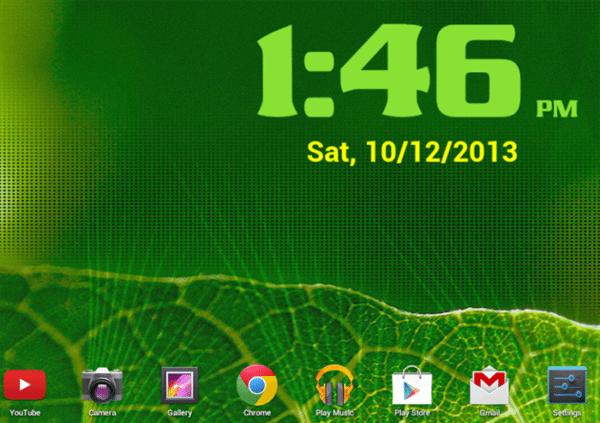 Οι καλύτερες δωρεάν εφαρμογές για Android 16