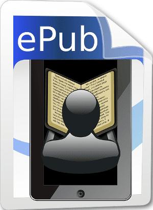 2 Οι Καλύτερες Δωρεάν Εφαρμογές για Ανάγνωση ebook και Comics