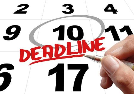2 Οργάνωση του Χρόνου – Οι Δημοφιλέστερες to-do list Εφαρμογές