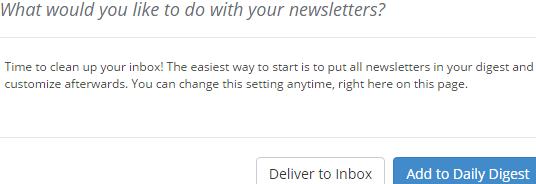 21 Διαχείριση email & Καθαρισμός Inbox με Δωρεάν Εφαρμογές Εφαρμογές