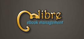 3 Οι Καλύτερες Δωρεάν Εφαρμογές για Ανάγνωση ebook και Comics