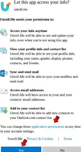 5 Διαχείριση email & Καθαρισμός Inbox με Δωρεάν Εφαρμογές Εφαρμογές