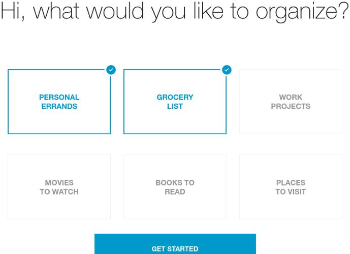 5 Οργάνωση του Χρόνου – Οι Δημοφιλέστερες to-do list Εφαρμογές
