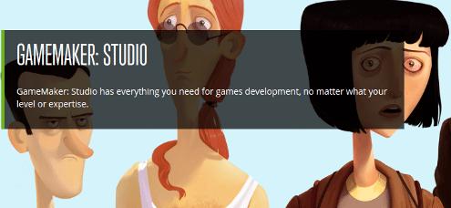 8 Δημιουργία Video Game Δωρεάν χωρίς Γνώσεις Προγραμματισμού