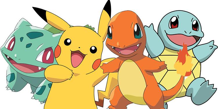 Pokémon GO - Το παιχνίδι που προκαλεί παγκόσμια τρέλα 1