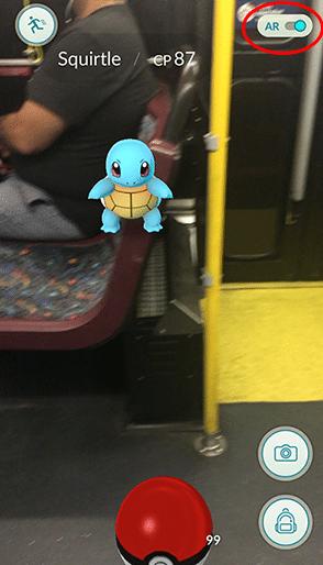 Pokémon GO - Το παιχνίδι που προκαλεί παγκόσμια τρέλα 17