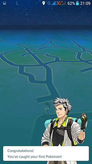 Pokémon GO - Το παιχνίδι που προκαλεί παγκόσμια τρέλα 18