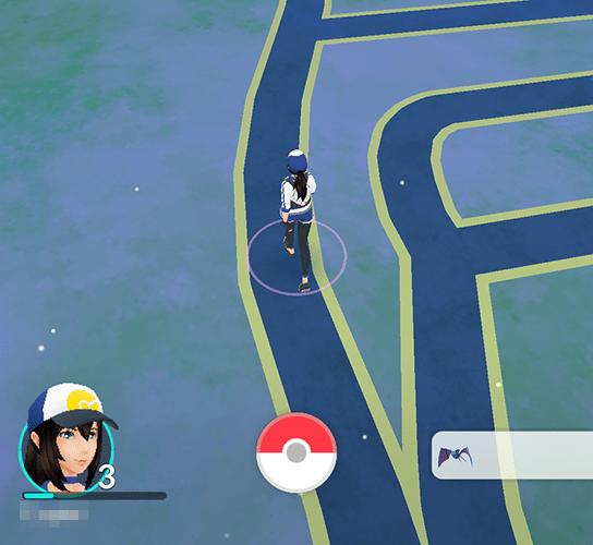 Pokémon GO - Το παιχνίδι που προκαλεί παγκόσμια τρέλα 2
