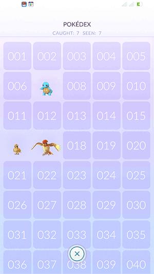 Pokémon GO - Το παιχνίδι που προκαλεί παγκόσμια τρέλα 23