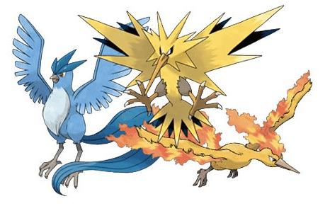 Pokémon GO - Το παιχνίδι που προκαλεί παγκόσμια τρέλα 29