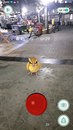 Pokémon GO - Το παιχνίδι που προκαλεί παγκόσμια τρέλα 3