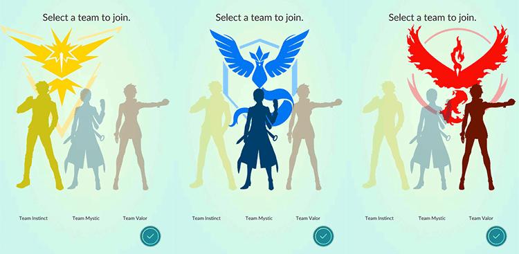 Pokémon GO - Το παιχνίδι που προκαλεί παγκόσμια τρέλα 30