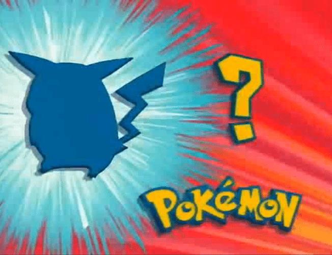 Pokémon GO - Το παιχνίδι που προκαλεί παγκόσμια τρέλα 32