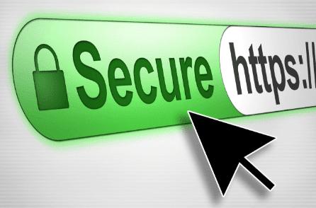Ανωνυμία στο Ίντερνετ με τους πιο Γρήγορους Proxy Server 04