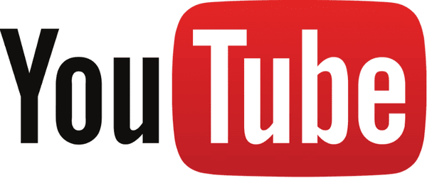 Απαιτήσεις συστήματος YouTube