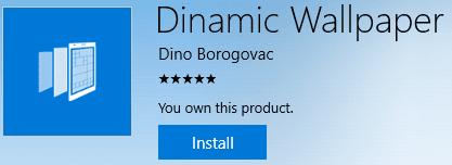 Αυτόματη Αλλαγή Ταπετσαρίας αλλαγή Wallpaper Αλλαγή Εικόνας Επιφάνειας Εργασίας στα Windows 09