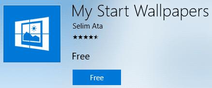 Αυτόματη Αλλαγή Ταπετσαρίας αλλαγή Wallpaper Αλλαγή Εικόνας Επιφάνειας Εργασίας στα Windows 15