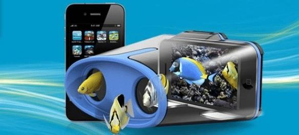 Εικονική Πραγματικότητα Virtual Reality Παρελθόν, Παρόν, και Μέλλον 03
