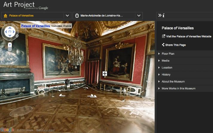 Εικονική Πραγματικότητα Virtual Reality Παρελθόν, Παρόν, και Μέλλον 49
